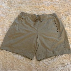 Women's Calia by Carrie Underwood Shorts